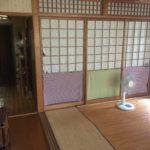 関西・文房具イベントの旅へ行ってきました!