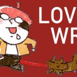 なぜ6年以上もブログを書き続けるのか?