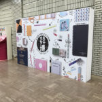 日本最大級の文具の祭典「文具女子博」開催中!
