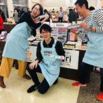 「文具女子博」himekuriブースへのご来場ありがとうございました!!