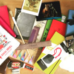 イギリス文房具の旅をしよう(ロンドン〜オックスフォード)