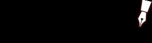maospencilbox-title