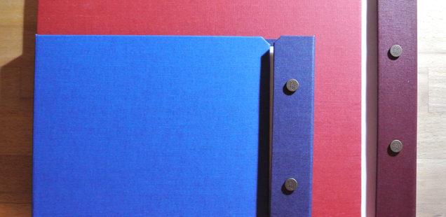郵便と紙のコラボレーション「POSTALCO」
