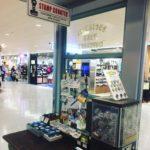 成田空港でしか買えない!オリジナル文房具