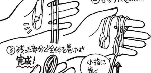 堀正岳さん著書「ライフハック大全」のイラストを描かせていただきました!
